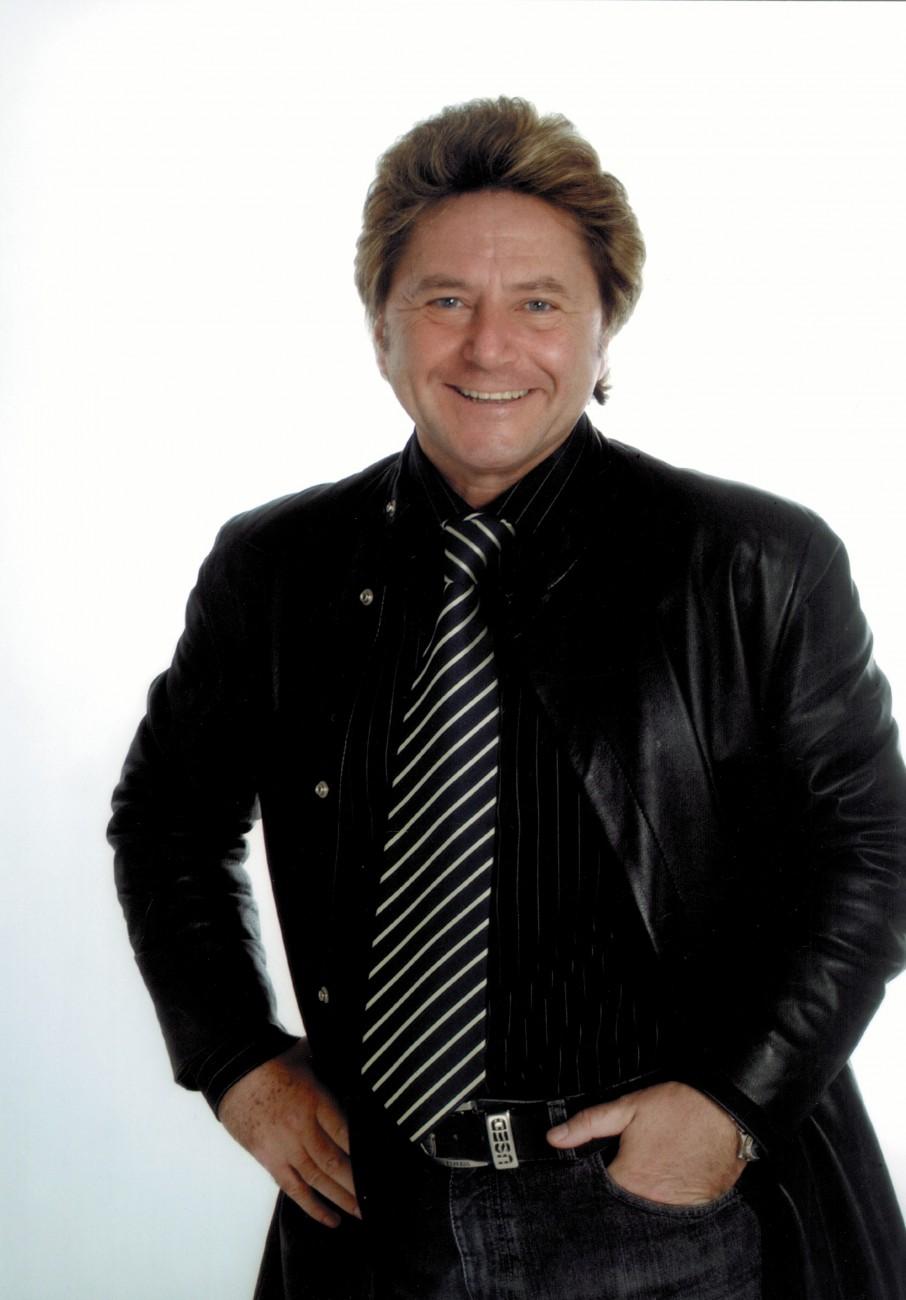 Jürgen Beyer