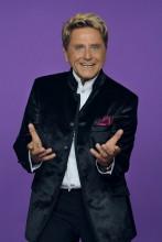 Hans-Jürgen Beyer im TV am 19.Juli 2019